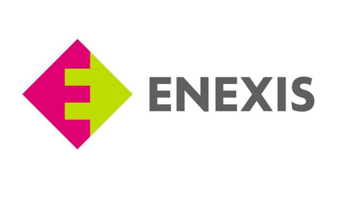 Enexis neemt deel aan de Netwerkbijeenkomst van Technasium Brabant-Oost, op 10 februari 2017 in het Evoluon in Eindhoven.