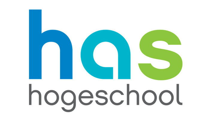 HAS Hogeschool is aanwezig bij de Netwerkbijeenkomst van Technasium Brabant-Oost, op 10 februari 2017 in het Evoluon in Eindhoven.