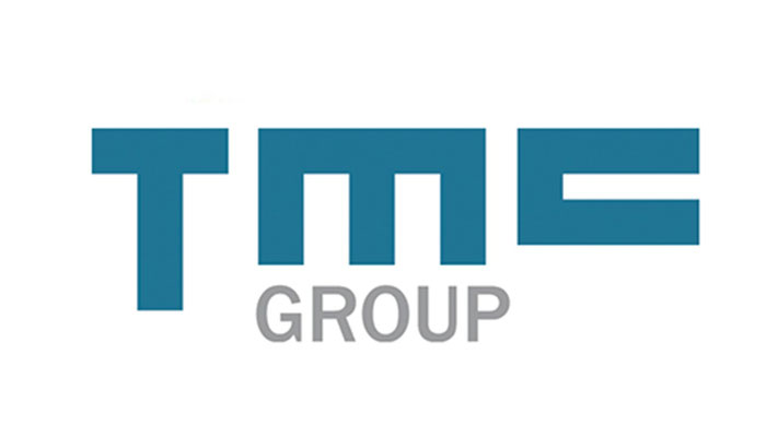 TMC Group neemt deel aan de Netwerkbijeenkomst van Technasium Brabant-Oost, op 10 februari 2017 in het Evoluon in Eindhoven.