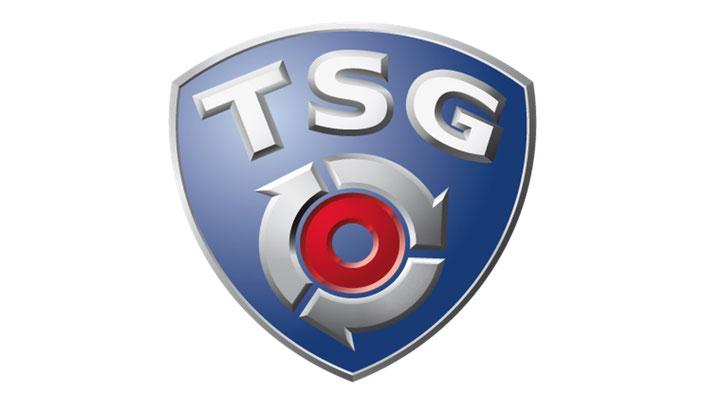 TSG neemt deel aan de Netwerkbijeenkomst van Technasium Brabant-Oost, op 10 februari 2017 in het Evoluon in Eindhoven.