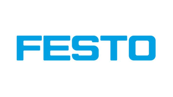 Festo BV neemt deel aan de Netwerkbijeenkomst van Technasium Brabant-Oost, op 10 februari 2017 in het Evoluon in Eindhoven.