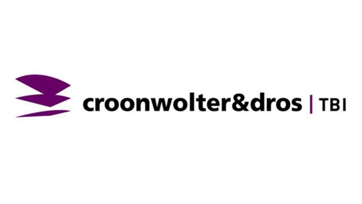 Croonwolter&dros neemt deel aan de Netwerkbijeenkomst van Technasium Brabant-Oost, op 10 februari 2017 in het Evoluon in Eindhoven.