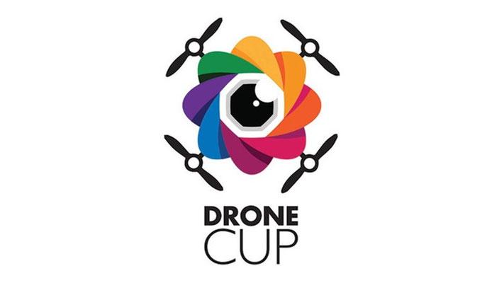 De Drone Cup is aanwezig bij de Netwerkbijeenkomst van Technasium Brabant-Oost, op 10 februari 2017 in het Evoluon in Eindhoven.