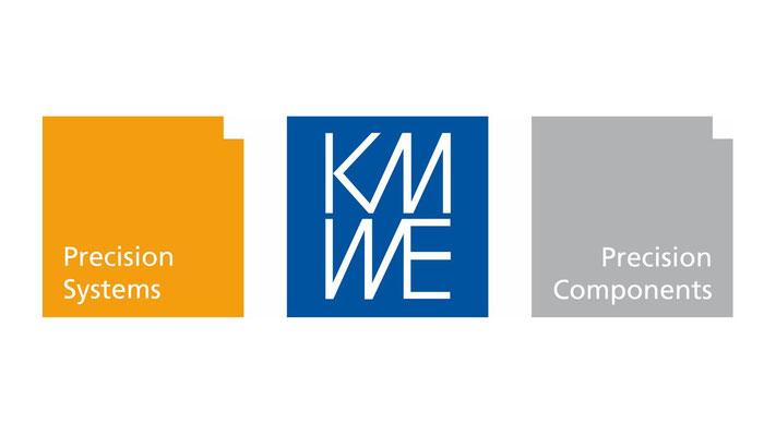 KMWE neemt deel aan de Netwerkbijeenkomst van Technasium Brabant-Oost, op 10 februari 2017 in het Evoluon in Eindhoven.