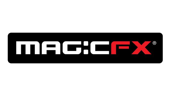 Magic FX neemt deel aan de Netwerkbijeenkomst van Technasium Brabant-Oost, op 10 februari 2017 in het Evoluon in Eindhoven.