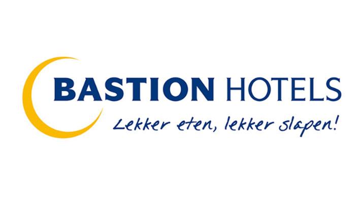 Bastion Hotels neemt deel aan de Netwerkbijeenkomst van Technasium Brabant-Oost, op 10 februari 2017 in het Evoluon in Eindhoven.
