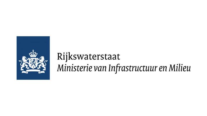 Rijkswaterstaat neemt deel aan de Netwerkbijeenkomst van Technasium Brabant-Oost, op 10 februari 2017 in het Evoluon in Eindhoven.