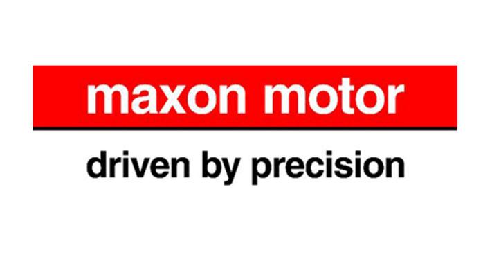 Maxon Motor neemt deel aan de Netwerkbijeenkomst van Technasium Brabant-Oost, op 10 februari 2017 in het Evoluon in Eindhoven.
