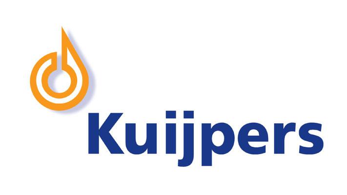 Kuijpers Installaties neemt deel aan de Netwerkbijeenkomst van Technasium Brabant-Oost, op 10 februari 2017 in het Evoluon in Eindhoven.