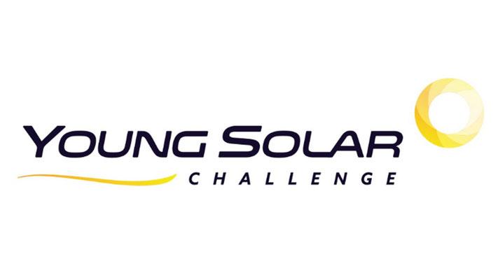 Young Solar Challenge is aanwezig bij de Netwerkbijeenkomst van Technasium Brabant-Oost, op 10 februari 2017 in het Evoluon in Eindhoven.