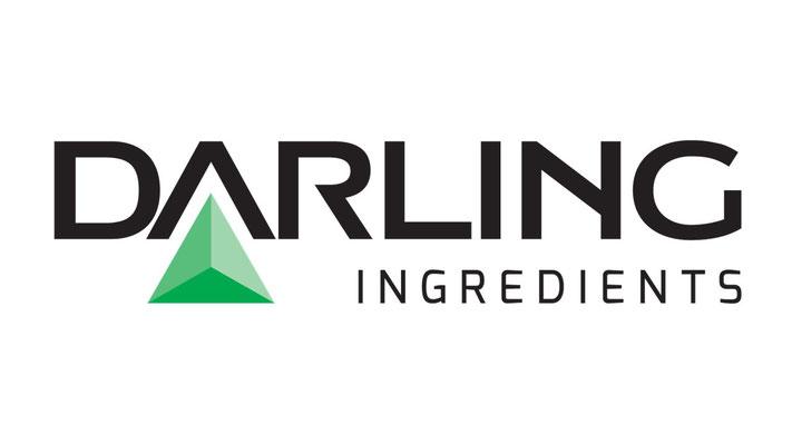 Darling Ingredients neemt deel aan de Netwerkbijeenkomst van Technasium Brabant-Oost, op 10 februari 2017 in het Evoluon in Eindhoven.