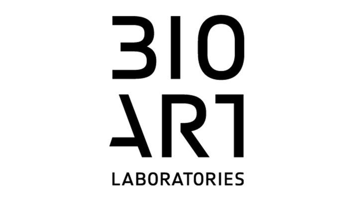 BioArt Laboratories neemt deel aan de Netwerkbijeenkomst van Technasium Brabant-Oost, op 10 februari 2017 in het Evoluon in Eindhoven.