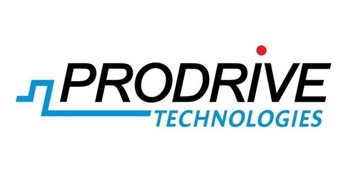 Prodrive Technologies neemt deel aan de Netwerkbijeenkomst van Technasium Brabant-Oost, op 10 februari 2017 in het Evoluon in Eindhoven.