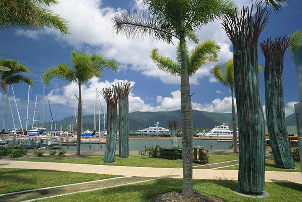 """Baybaru"" 2003 Cairns, QLD"