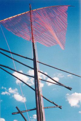 Woodford, QLD 2001