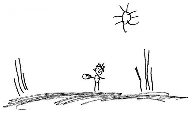 original drawing 1