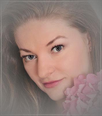 Madeleine Malomo