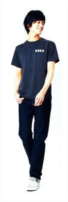 オリジナルTシャツ_全体イメージ