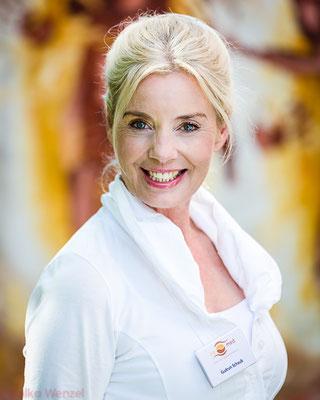 Gudrun Schaub