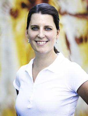 Susanne Pöll