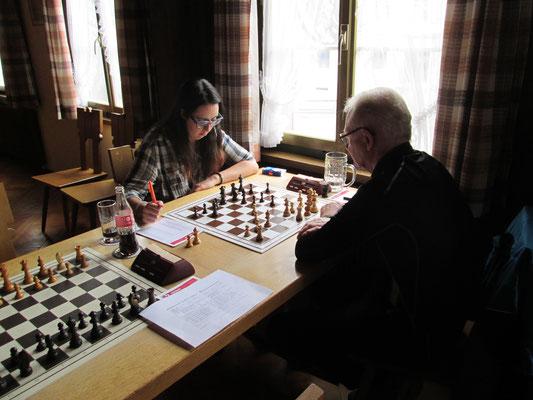 SMM Rheintal-SG Munot SH I 2016, Alba Perez Celis-Pius Steiger