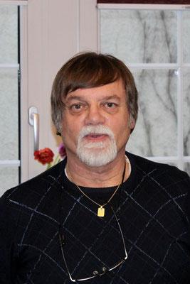 Josef Peter (Beppi),