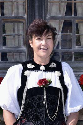 Annemarie Schär