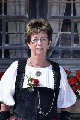 Elsbeth Steiner