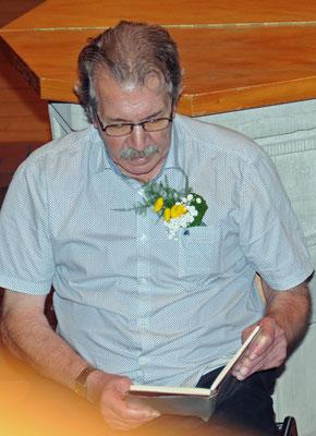 Geschichtenvorleser, Ueli Nussbaum