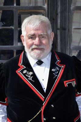 Fritz Allenbach