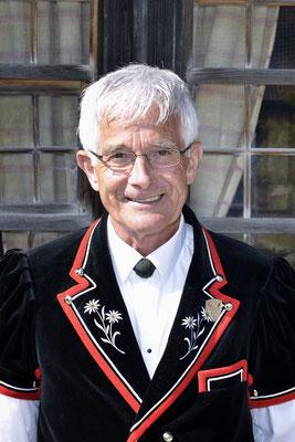 Fritz Schär