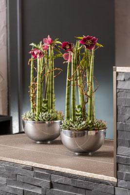 kirchen und raumdekoration blumen pflanzen und kreative floristik aus zerbst. Black Bedroom Furniture Sets. Home Design Ideas