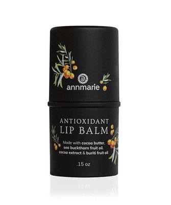 Anti Oxidant Cocoa- Lip Balm .15oz