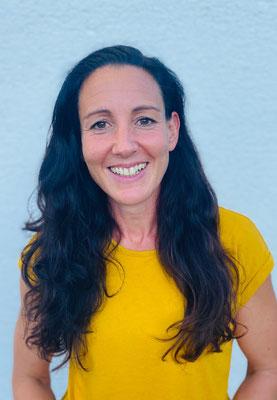 Daniela Stephan Stellv. Geschäftsleitung