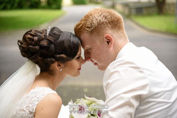 Hochzeitsfotograf in Schweinfurt