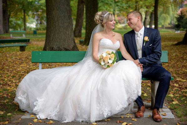 besondere Hochzeitsfotos in Oberpfalz
