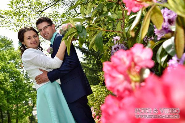 Was kostet ein Fotograf für standesamtliche Trauung in Regensburg