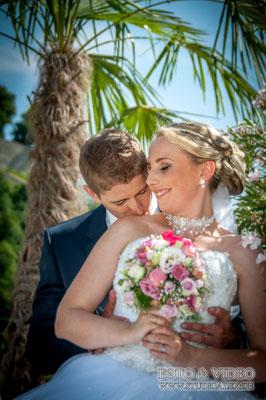 Foto und Video für Hochzeit in Passau