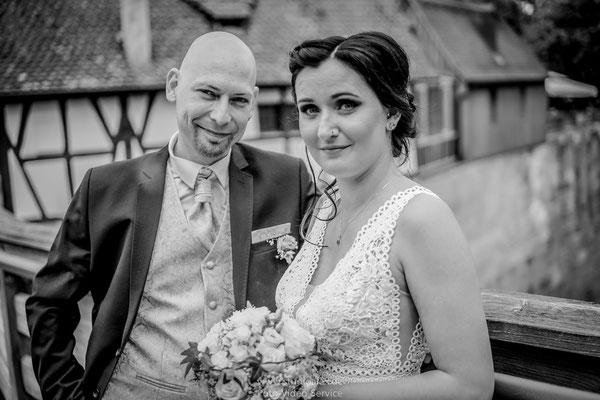 Suche Hochzeitsfotografen Nürnberg
