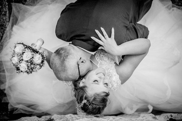 Sie suchen nach einem Hochzeitsfotograf in Amberg-Sulzbach?