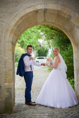 Suche Hochzeitsfotograf  Amberg
