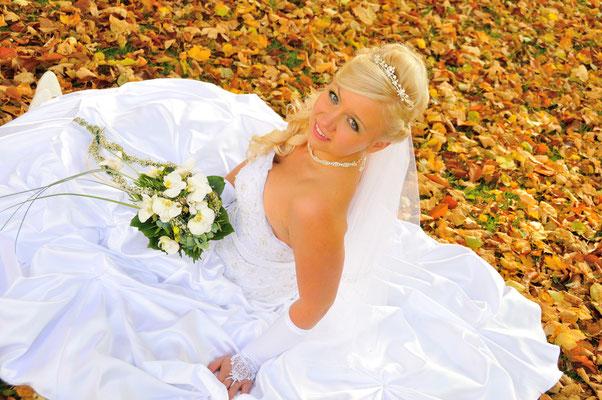 Hochzeitsreportage in München