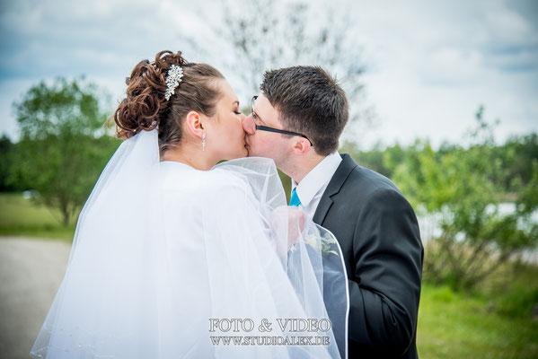 suche Hochzeitsfotograf