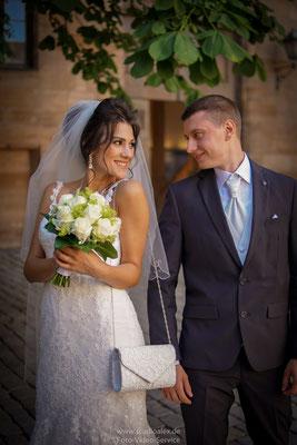 Suche Hochzeitsfotografen Nürnberg Franken