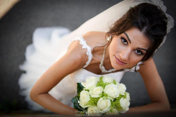 Hochzeitsfotograf Fürth, Hochzeitsfotografie Fürth, Hochzeitsfotos Fürth, Standesamtliche Trauung Fürth, Foto Video Hochzeit Fürth, Studio Alex Hochzeitsfotograf Fürth