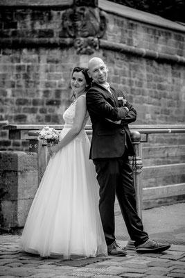Suche Hochzeitsfotograf Nürnberg