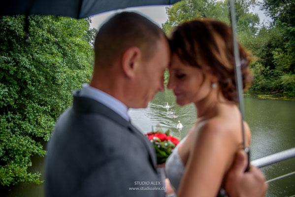 Fotograf Hochzeit Amberg