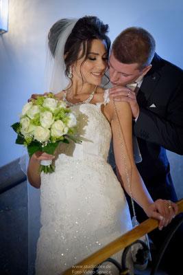 Suche Fotograf für standesamtliche Hochzeit Fürth