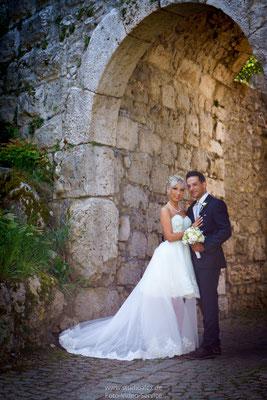 Fotograf für Hochzeit in Laaber