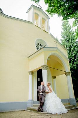 Was kostet Hochzeitsfotograf in Regensburg